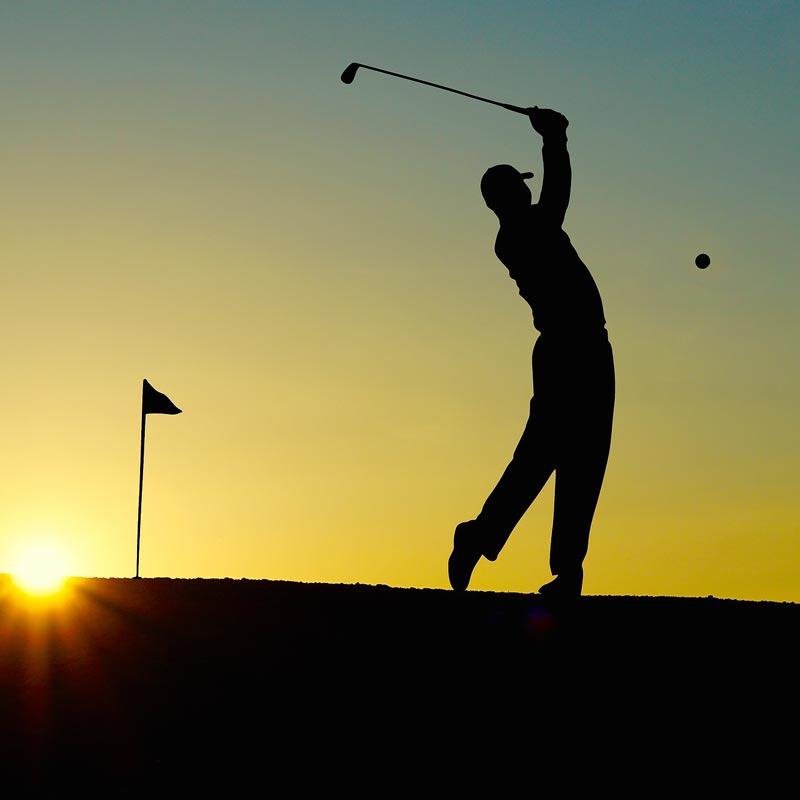 finca hotel cas sant mallorca golf